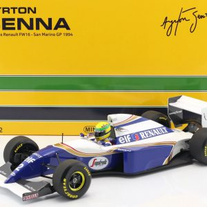 Formula 1 Archives - Page 2 of 46 - Collector Studio - Fine